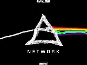 Shatta Wale – Network 1