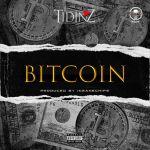 Tidinz Bitcoin 1