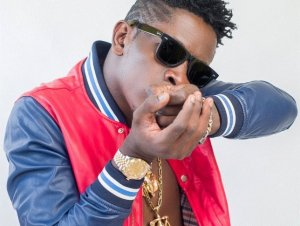 Who Miss Me by Shatta Wale