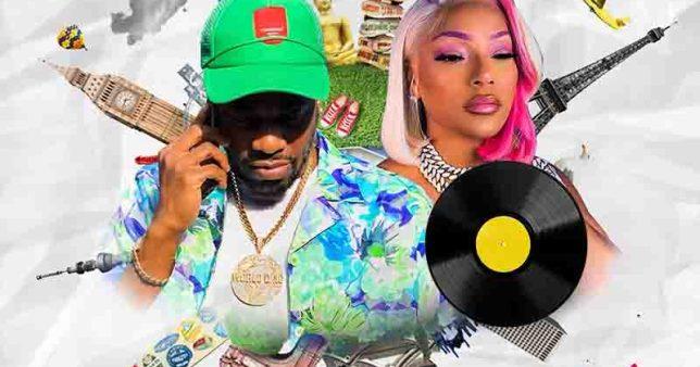ding dong man a star remix 1