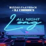 Bizzonthetrack ft DJ Enimoney – All Night Long 1