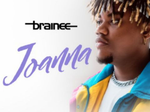 Brainee Joanna 480x360 1