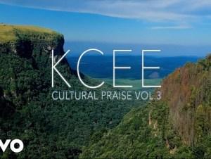 Kcee Cultural Praise Vol 3 Video