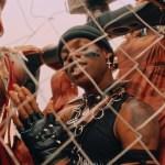 Rema Bounce Video
