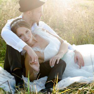 Tipps für einzigartige Hochzeitsbilder