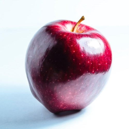 Măr Altoit