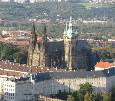 Vitus-Cathedral1