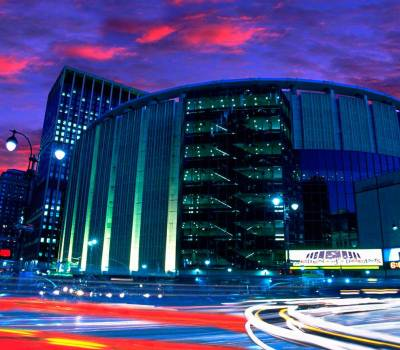madisonsquaregarden-courtesymsg-b70005-rtw__x_large