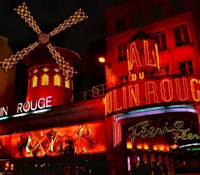 moulin-rouge-montmartre