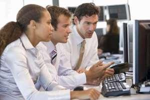 Kenapa Anda Membutuhkan Jurnal Trading Forex?