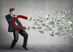 5 Karakteristik Trader Forex yang Sukses