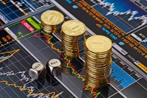 Tips Memilih Platform Trading Forex