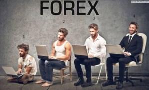 Mengapa Mayoritas Trader Forex Mengalami Kegagalan? (Bagian 2)