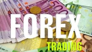 Masalah Perjudian Dalam Forex?