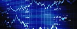 Tips Trading Forex Ini Mungkin Belum Anda Ketahui