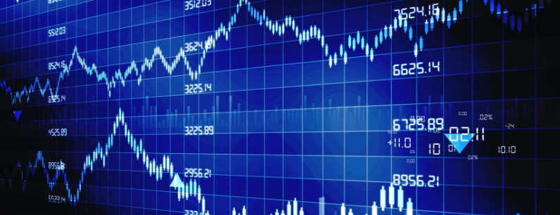 Cara bermain forex trading bagi pemula