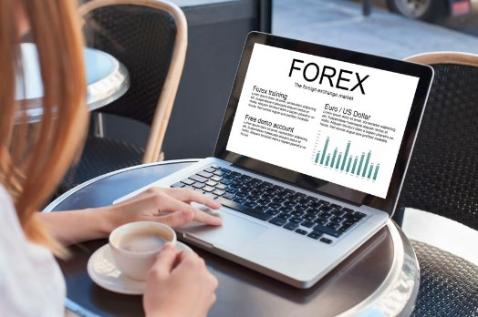 surga pajak bagi para pedagang forex