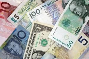 Pengaruh Fluktuasi Mata Uang Terhadap Perekonomian (Bagian 2)