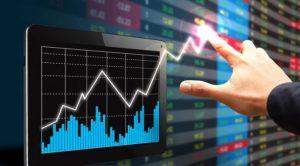 Mengenal Lebih Dekat Analisis Teknikal Untuk Trading Forex
