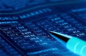 Waspadai Ini Saat Belajar Trading Forex dan Bisnis Forex