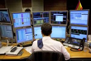 Kisah 10 Trader Sukses Indonesia – ada yang mencapai Trilyuner