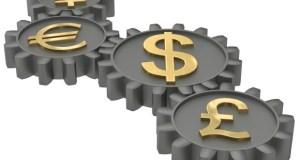 Pasangan Mata Uang Dalam Trading Forex