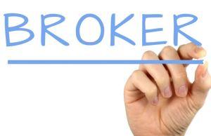 Mengetahui Cara Broker Nakal Melakukan Penipuan