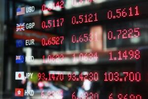 Pedoman Sukses Trading