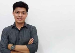 Kisah 10 Trader Indonesia yang Paling Sukses