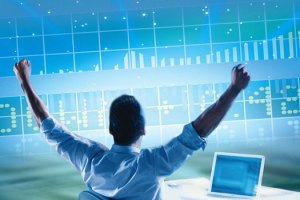 Catat! Ini 5 Kesalahan yang Dilakukan Trader Pemula di Binary Option