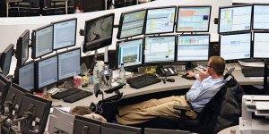 Trader Trend: Ini Cara Kalian Keluar Posisi
