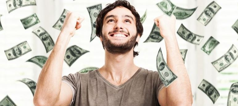 forex 4 pasangan mata uang utama peringkat penasihat ahli forex