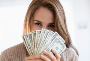 7 Tips Terbaik Melakukan Short Term Trading Agar Profit