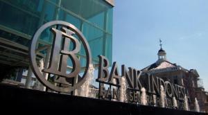 Pahami Dengan Baik Kebijakan Bank Sentral Dalam Mempengaruhi Nilai Tukar Suatu Negara