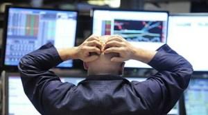 3 Kesalahan Memasang Take Profit dan Stop Loss, Lengkap dengan Cara Menghindarinya!