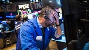 Jadilah Trader Cerdas, Ini 4 Mitos dan 4 Fakta Tentang Profit Forex