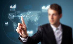 Regulasi Binary Option: Aturan yang Memberi Rasa Aman Para Trader
