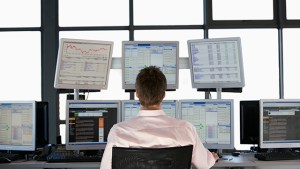 Ini 10 Trader Utama Pasar Forex yang Memiliki 60% Transaksi Dari Total