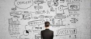 Bagaimana Cara Membuat Trading Plan