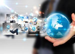 Penting Untuk Pemula! Mengenal Bisnis Afiliasi Forex dan IB Broker