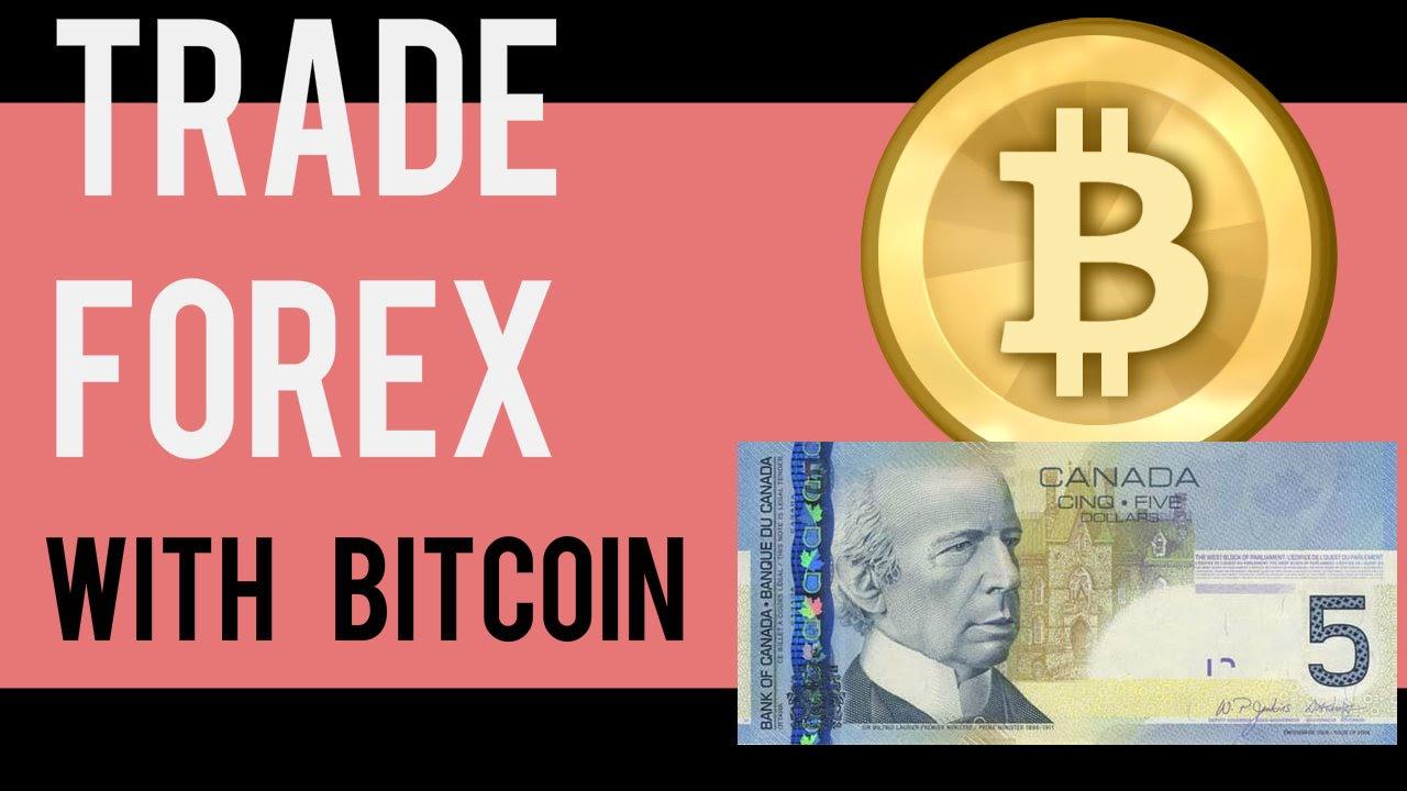 unde să cumpărați bitcoin în sua