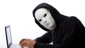 Bahaya Software MT4 Bajakan Untuk Trader