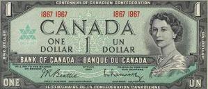 Mengenal Lebih Jauh Mengenai Dolar Kanada