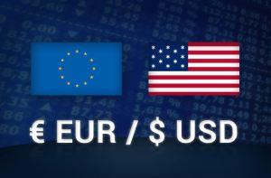 Hal Penting Saat Analisa Forex Pair EUR/USD