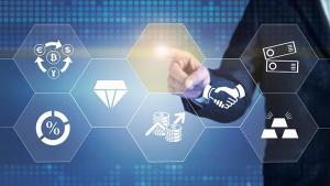 3 Jenis Analisis Dalam Trading Forex yang Perlu Dipahami Para Trader
