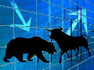 Mari Mengenal Istilah Bullish dan Bearish Pada Pasar Forex