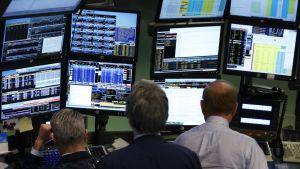 Apa Itu Sentimen Pasar Dalam Trading Forex? Penjelasan Berikut Akan Membantu Anda