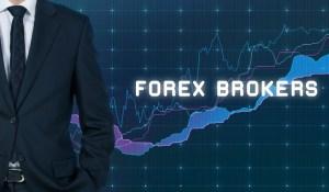 Biar Tidak Tertipu, Ketahui 6 Cara Broker Forex Saat Melancarkan Aksi Curang