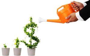 Keuntungan Memiliki Kelebihan Uang Bagi Trader Forex
