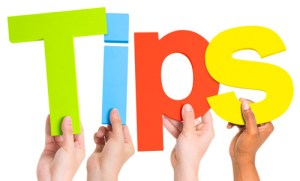 Tips Trading Forex yang Mudah dan Menguntungkan